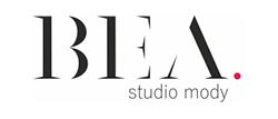 Bea Studio